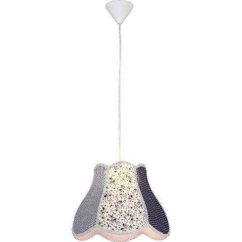 Люстра в детскую Arte Lamp A9221SP-1WH