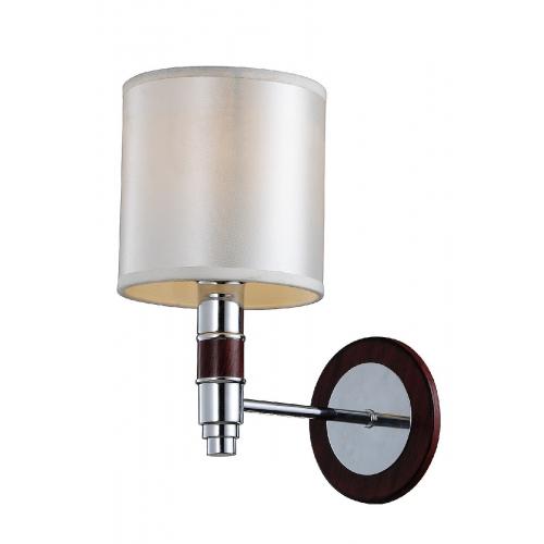 Бра Arte Lamp A9519AP-1BR