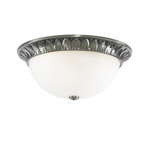 Потолочный светильник Arte Lamp A7838PL-3AB