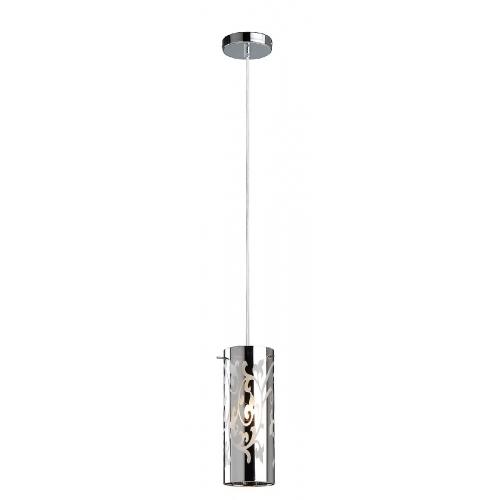 Светильник Arte Lamp A9328SP-1CC