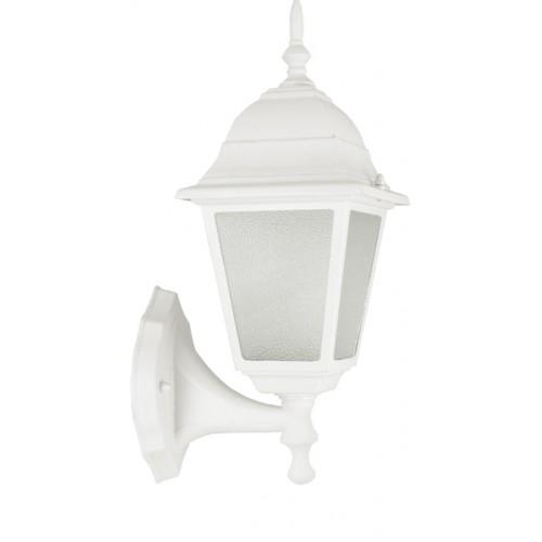 Светильник уличный Arte Lamp Bremen A1011AL-1BK