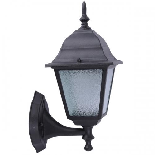 Светильник уличный Arte Lamp Bremen A1011AL-1WH