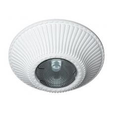 Светильник гипсовый Декоратор DK-022