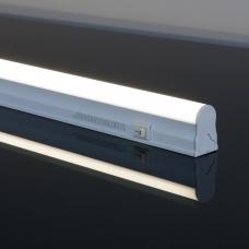 Линейный светодиодный светильник Elektrostandard Led Stick Т5 60см 48LED 9W 4200K