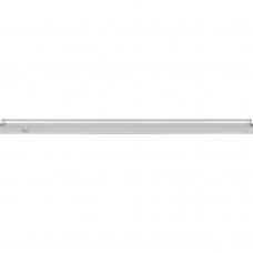 Линейный светодиодный светильник для растений Feron Фито AL7000 8W IP40, 570*28*35мм 28926