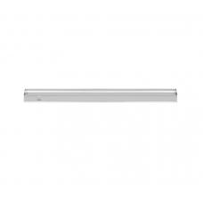 Линейный светодиодный светильник для растений Feron Фито AL7001 14W IP40, 115*28*35мм 28927