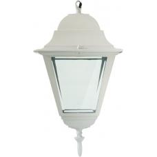 """Садово-парковый светильник """"Классика"""" Feron 4105 Белый"""