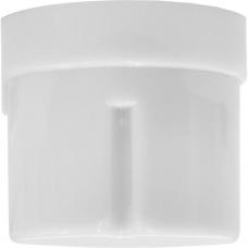 Датчик освещенности Feron SEN27/LXР03 25А белый фотоэлемент