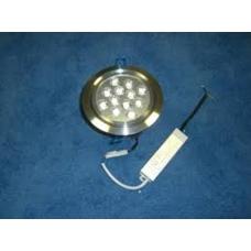 Светильник светодиодный поворотный Flesi G-TH112