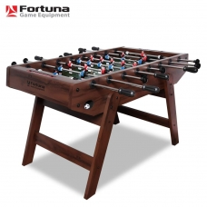 Футбол кикер Fortuna sherwood fdh-530 140х75х87см 7784