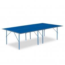 Стол теннисный Start line hobby-2 8492