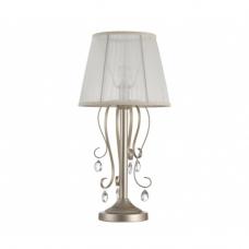Настольная лампа Freya FR020-11-G Simone шампань