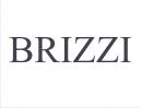 brizzi