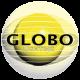 Globo (Австрия)