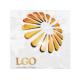 LGO (Италия)