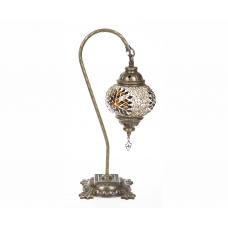 Настольная лампа Kink Light 0902,04 Марокко