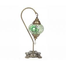 Настольная лампа Kink Light 0902,07 Марокко