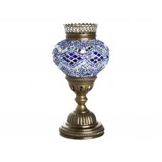 Настольная лампа Kink Light 0912A,05 Марокко