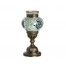 Настольная лампа Kink Light 0912A,07 Марокко