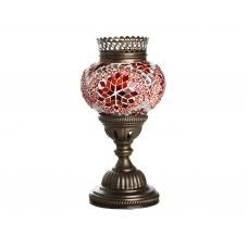 Настольная лампа Kink Light 0912A,09 Марокко