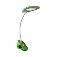 Детская настольная лампа Kink Light 7143,07 Пиерия