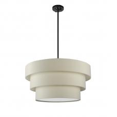Подвесной светильник Loft House BonA-01 (цвет плафона на выбор)