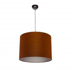 Подвесной светильник Loft House BonA-05 (цвет плафона на выбор)