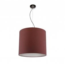 Подвесной светильник Loft House BonA-06 (цвет плафона на выбор)