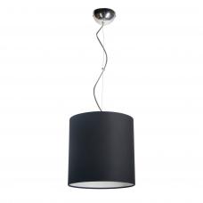 Подвесной светильник Loft House BonA-08 (цвет плафона на выбор)