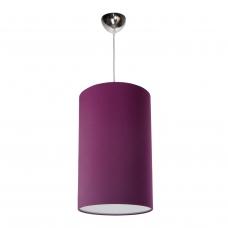 Подвесной светильник Loft House BonA-09 (цвет плафона на выбор)
