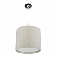Подвесной светильник Loft House BonA-10 (цвет плафона на выбор)