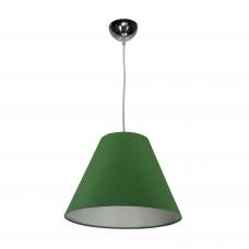 Подвесной светильник Loft House BonA-11 (цвет плафона на выбор)