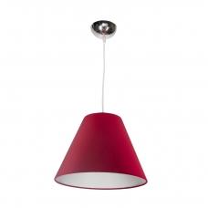 Подвесной светильник Loft House BonA-12 (цвет плафона на выбор)