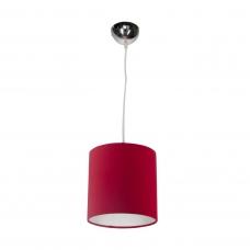 Подвесной светильник Loft House BonA-13 (цвет плафона на выбор)