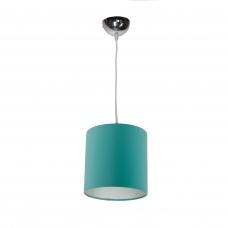 Подвесной светильник Loft House BonA-14 (цвет плафона на выбор)
