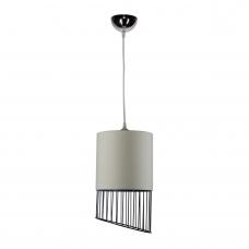Подвесной светильник Loft House BonA-15 (цвет плафона на выбор)