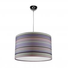 Подвесной светильник Loft House BonA-16 (цвет плафона на выбор)