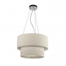 Подвесной светильник Loft House BonA-22 (цвет плафона на выбор)