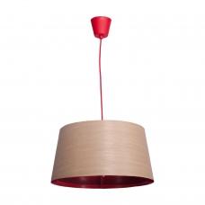 Подвесной светильник Loft House BonA-23