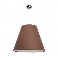 Подвесной светильник Loft House BonA-24 (цвет плафона на выбор)