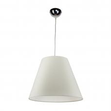 Подвесной светильник Loft House BonA-25 (цвет плафона на выбор)