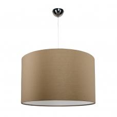 Подвесной светильник Loft House BonA-26 (цвет плафона на выбор)
