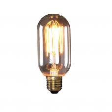 Ретро лампа Эдисона LOFT HOUSE Lp-105