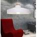 Подвесной светильник Lumina Deco Ludor LDP 7974-400 WT+WT