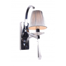 Бра Lumina Deco Venisia LDW 8810-1 SL