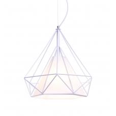 Подвесной светильник Lumina Deco Forti LDP 7921 WT