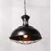 Подвесной светильник Lumina Deco Boccato LDP 017 SL