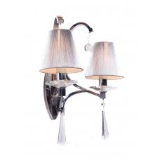Бра Lumina Deco Venisia LDW 8810-2 SL