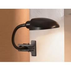Настольная лампа на прищепке Lussole LST-4214-01
