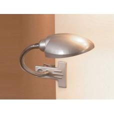 Настольная лампа на прищепке Lussole LST-4264-01